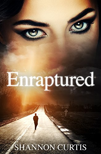 enraptured-once-upon-a-crime
