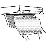 abluftsystem passende Dunstfilter