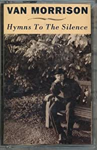 Hymns to the Silence [CASSETTE]