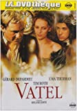 Vatel / Roland Joffé, réal. |