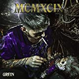 McMxcix [Explicit]