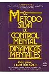 https://libros.plus/metodo-silva-de-control-mental-dinamicas-mentales/
