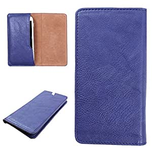 DooDa PU Leather Case Cover For Oppo N1 Mini