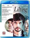 Lilting [Blu-ray]