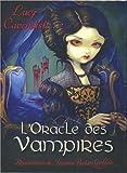 Telecharger Livres L oracle des vampires Avec 44 cartes oracle et 1 livret (PDF,EPUB,MOBI) gratuits en Francaise