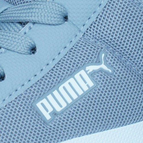 Puma Archive Lite Mid Mesh RT Baskets hommes / Chaussures Grey