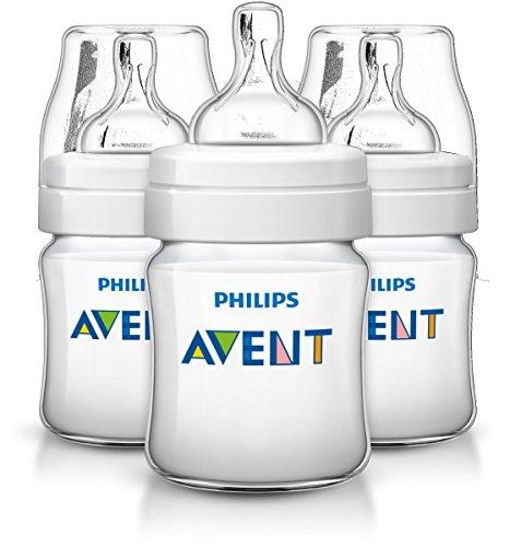 philips-avent-classic-anti-kolik-bottle-125ml-4oz-triple-scf560-37