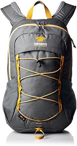 mountainsmith-05-81002-01-clear-creek-18-mochila-color-anvil-grey-tamano-talla-unica