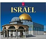 Israel 2012 -