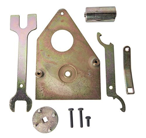 Sea-Doo Supercharger Repair Tools GTX /RXP /Challenger /RXT /Sportster /Speedster /Wake 2003 2004 2005 2006 2007 2008 by