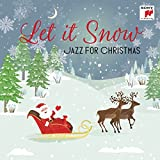Let It Snow - Jazz for Christmas