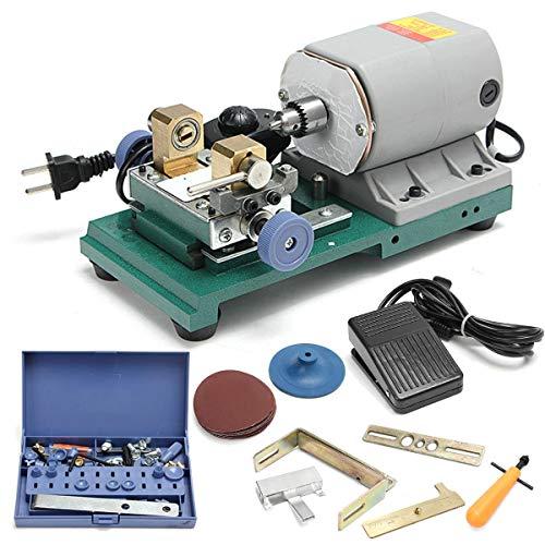 220V 350W Taladro eléctrico Máquina perforadora