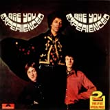 ARE YOU EXPERIANCED/AXIS BOLD AS LOVE TWOSOME VINYL DBLE[2683031]JIMMI HENDRIX