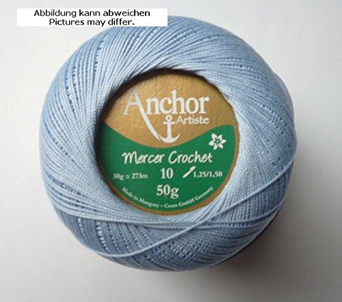 crochet-fil-anchor-mercer-crochet-bleu-clair-50-g-st-10-fb-120