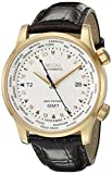 Mido-Herren-Armbanduhr-M0059293603100