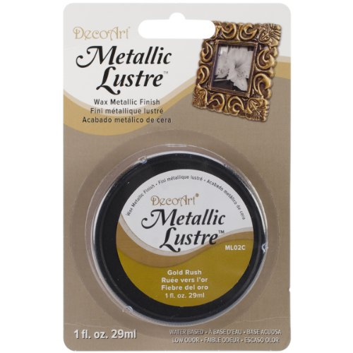 deco-art-metallic-glanz-wachs-finish-1oz-gold-rush-andere-mehrfarbig