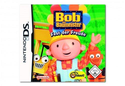 bob-der-baumeister-fest-der-freude