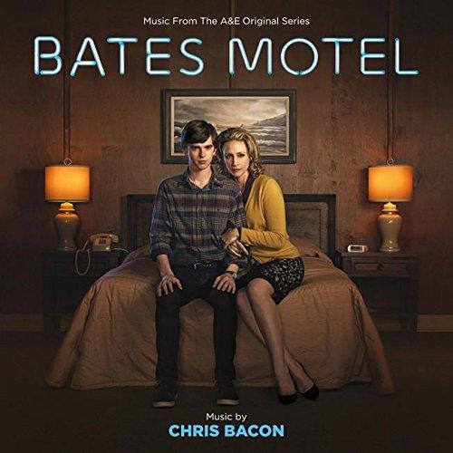 Bates Motel - Original Soundtrack