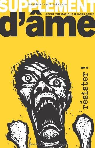Supplement d'Ame Hors Serie 2 : Résister !