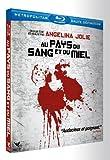 Au Pays du Sang et du Miel [Blu-ray]
