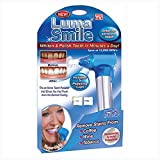 Abtrix Tooth Polisher Whitener Stain Rem...