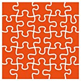 Marianne Design gaufrage puzzle