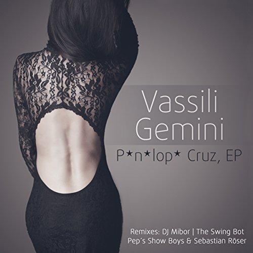 pnlop-cruz-peps-show-boys-sebastian-roser-remix-feat-anduze
