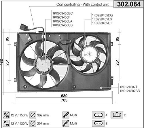 elettroventola-radiatore-volkswagen-golf-14-tsi-dal-2003-in-avanti
