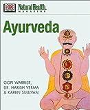 Secrets of Ayurveda by Dr. Harish Verma (2001-11-01)