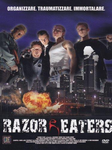 razor-eaters