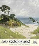 Ostseekunst 2020