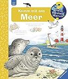 ISBN 3473328766