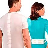 Maxi Basar–Spine Massagegerät Backup
