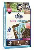Bosch Cibo Secco per Cane Mini - 3000 gr
