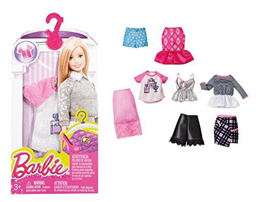 barbie-vestido-de-moda-surtido-mattel-cfx73