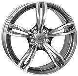 1 JANTES BMW DAYTONA M5 19.0