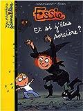 Telecharger Livres Essie Et si j etais sorciere (PDF,EPUB,MOBI) gratuits en Francaise