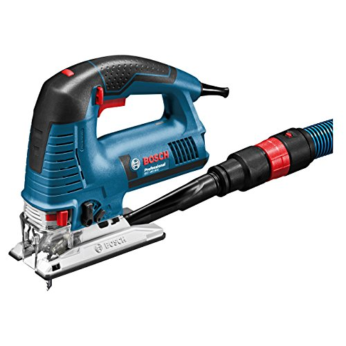 bosch-professional-0601518000-gst-160-bce-seghetto-alternativo