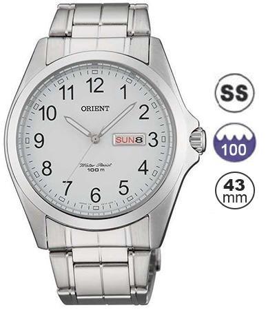Reloj-de-los-hombres-ORIENT-FUG1H002W6