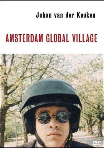 Amsterdam global village