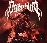 Asenblut: Berserker (Lim.Boxset) (Audio CD)