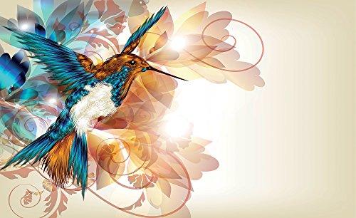 olimpia-design-foto-carta-da-phot-omural-colibri-1-pezzi-423-vexxxl