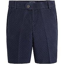 Mayoral - Pantalón corto - para niño