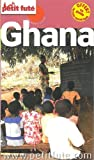 Petit Futé Ghana