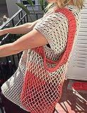 ZUNTO ecobags Haken Selbstklebend Bad und Küche Handtuchhalter Kleiderhaken Ohne Bohren 4 Stück