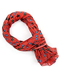 917513bd31b2 Amazon.fr   Allée du foulard - Accessoires   Femme   Vêtements