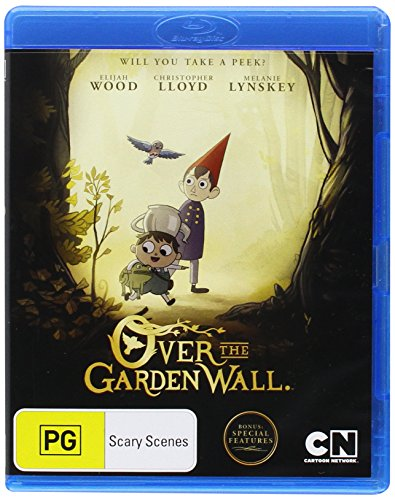 over-the-garden-wall-blu-ray-import-anglais