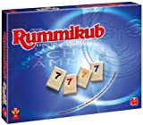 Rummikub Original von Jumbo Spiele | 51pnMFIimeL SL160
