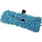 Mikrofaser-Mop Ersatzmop Saugflauschi für Hartböden passend für Thomas GENIUS S1 Aquafilter