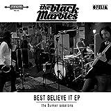 Best Believe It [Ep]